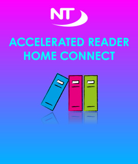 Accelerated-Reader-270x320