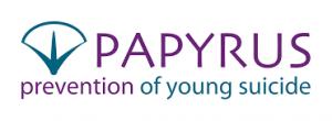 papyruis