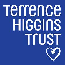 terrance trust