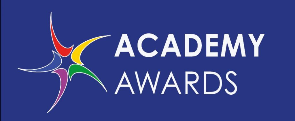 Academey-Awards