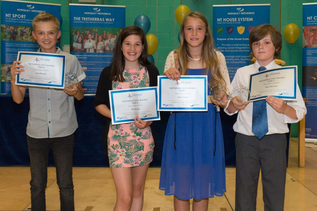 KS3-Awards_DSC-3584-1024x683