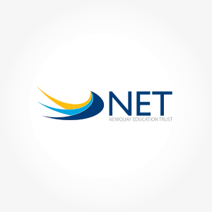 NET_Square