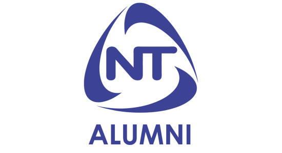 NT-Alumni-Website-550x300
