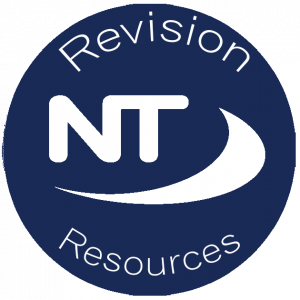 NT Revision
