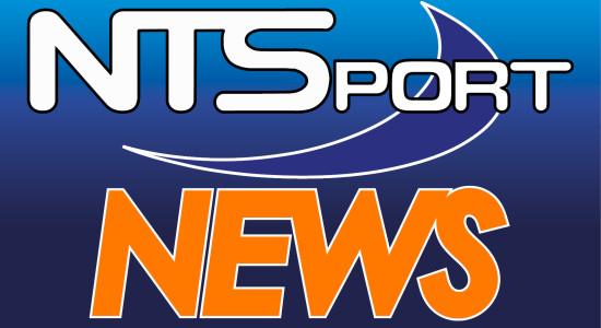 NT-Sport-News-550x300