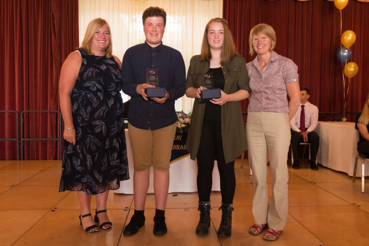 Year 9 -Highest Academic Achievement 201617_DSC_1604 (Small)
