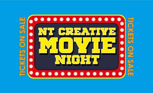 NT Movie Night Ticket Sale-01