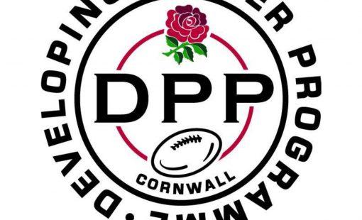 DPP Handbook 2018-19_Page_01