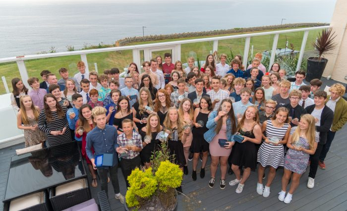 KS4 Awards 2018-6748
