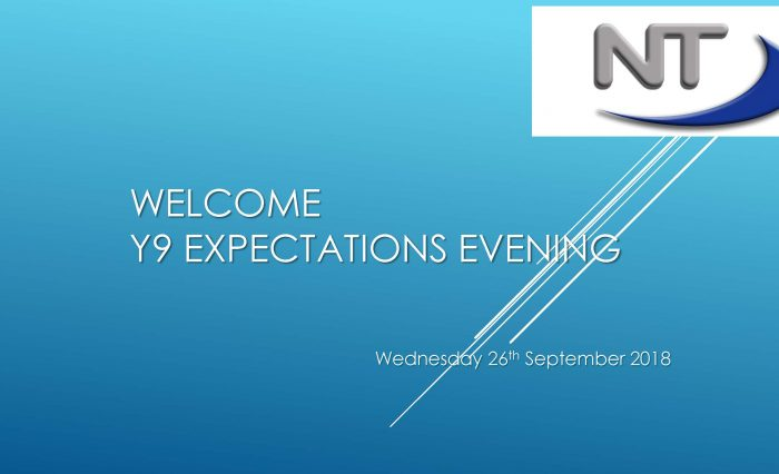 Y9 Expectations Evening_Page_01