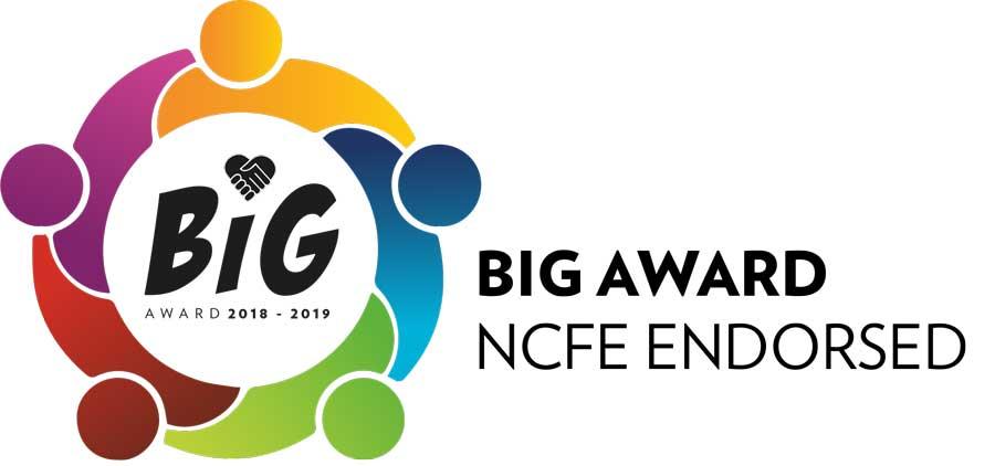 Award-Logo-2018-2019