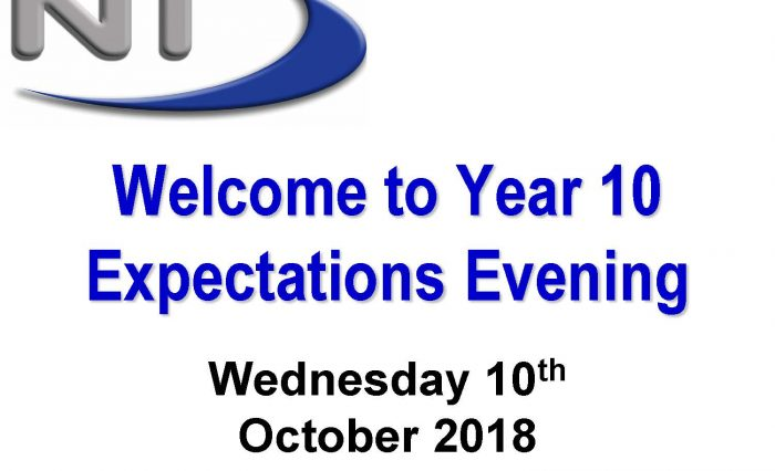 Year 10 expectations Evening GRC 2018_Page_01
