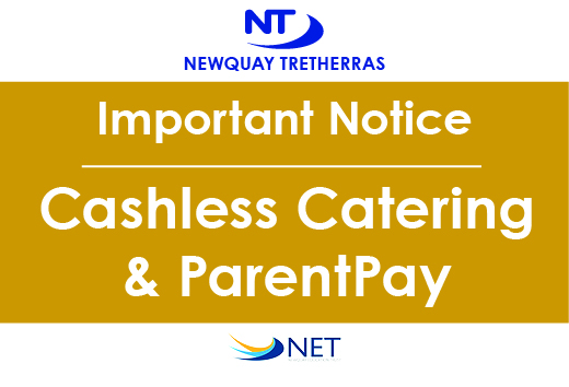 Cashless Catering