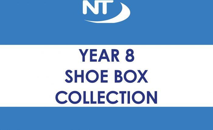y8shoebox