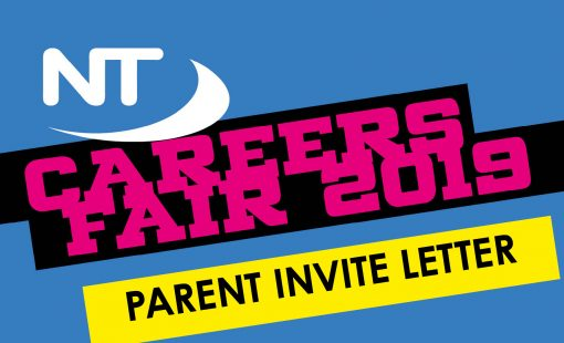 CAREERS-FAIR-2019-FT-Parent Letter