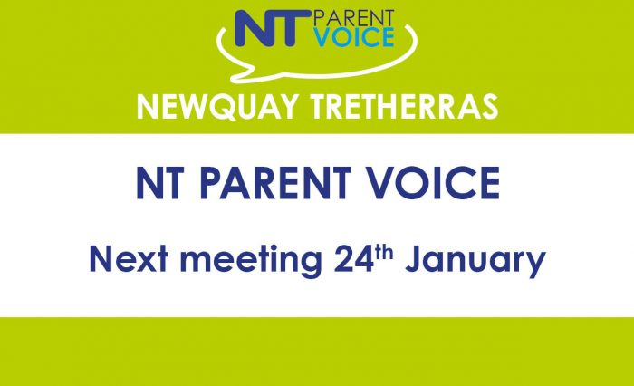 NT PV 2019