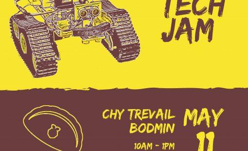 May_Poster_Tech_Jam-12