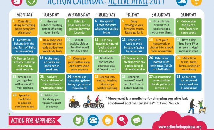 active_april_2019
