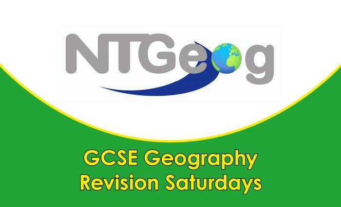 NT GEOG SAT