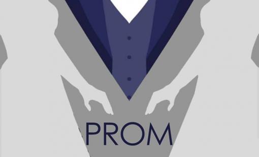 Prom 11