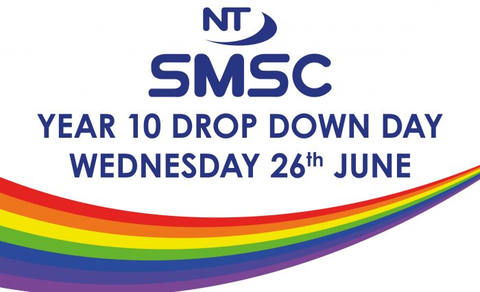 SMSC DROP DOWN DAY