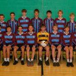 U14 Football
