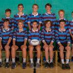 U13 Rugby