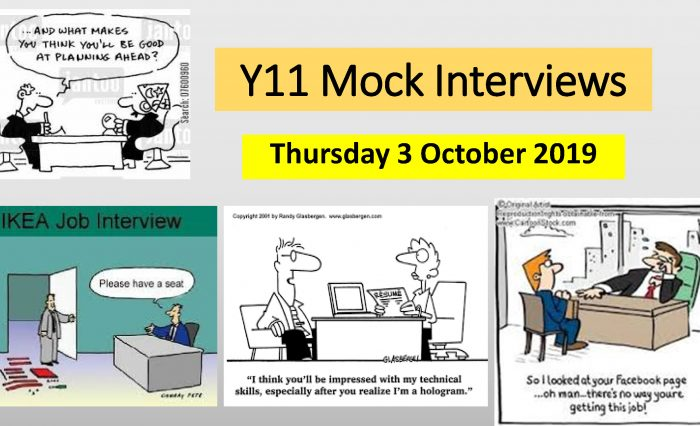 Y11 Mock Interviews 2019 website_Page_1