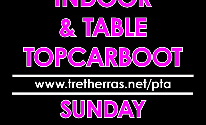 2019 fAYRE&CARBOOT_Page_2