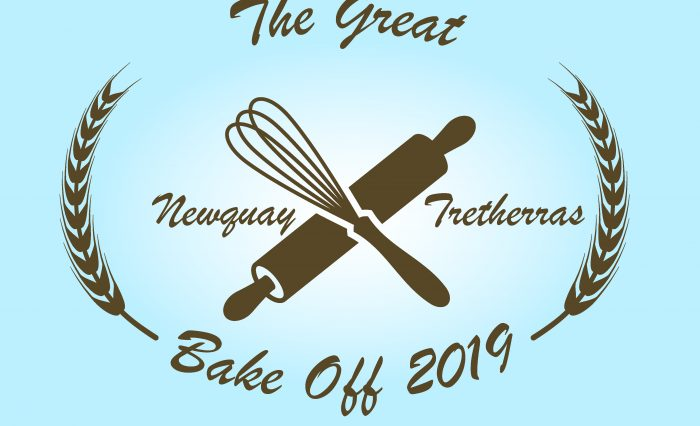 Bakery-Bread-Cake-LOGO-Collections-01