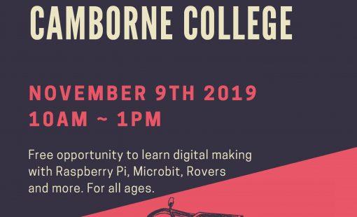 Nov 19 Tech Jam Poster-15