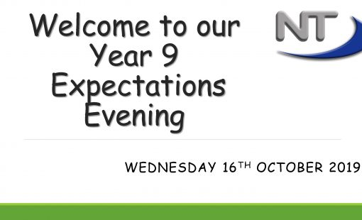 Year 9 Expectations Eve 2019 Final_Page_01