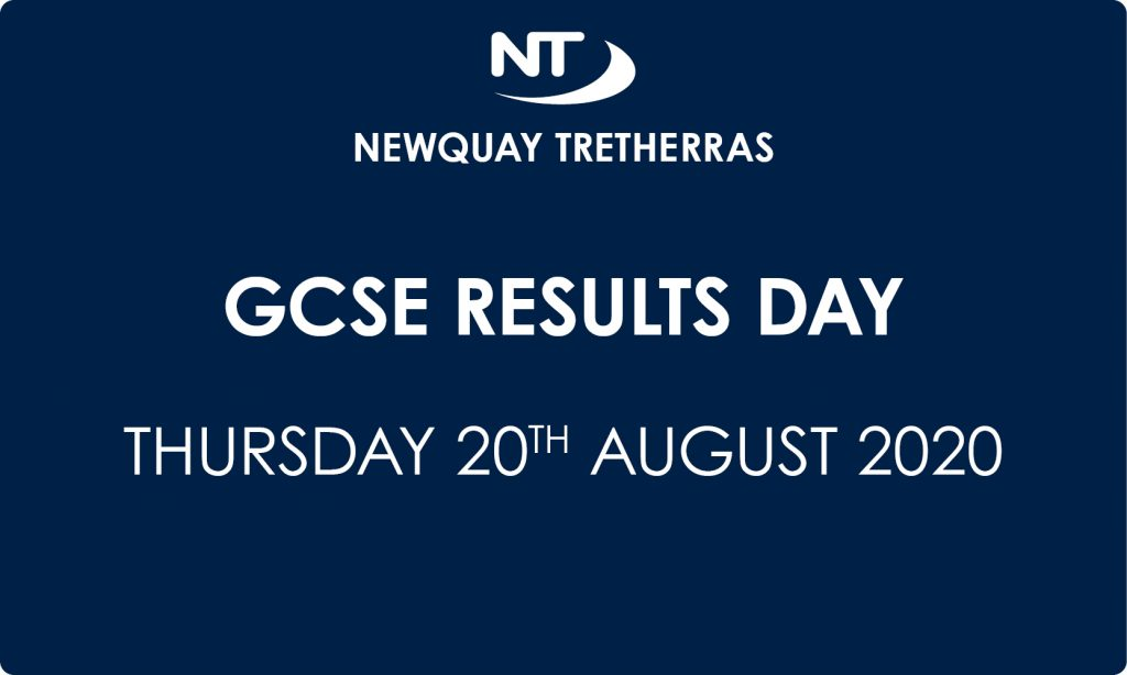 gcse results day 2020 - photo #35