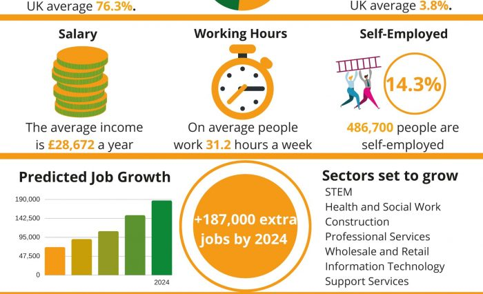 Labour-Market-Information-January-March-2020_Page_06