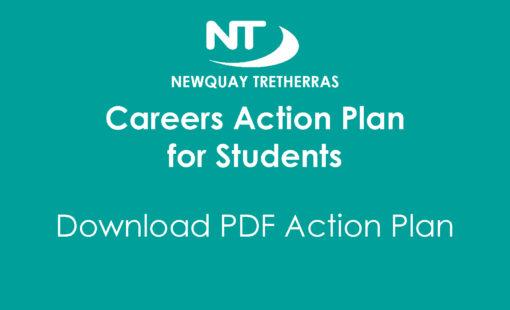 Careers_ww.tretherras.net copy