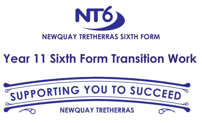 Web Posts_ww.tretherras.net copy