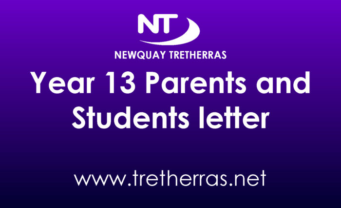 Year 13_ww.tretherras.net copy
