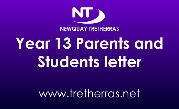 Year 13_ww.tretherras.net copy