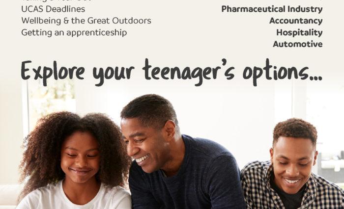 parents+3+final+SBT2240+Careermag+for+Parents+3+v3+UPLOAD+(1)_Page_01