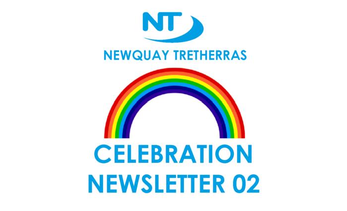 02_ww.tretherras.net copy