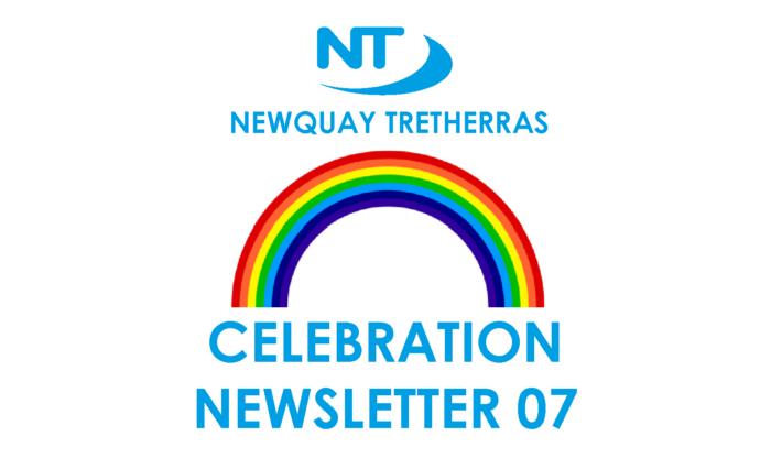 07_ww.tretherras.net copy