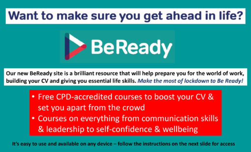 Be-Ready_Page_1