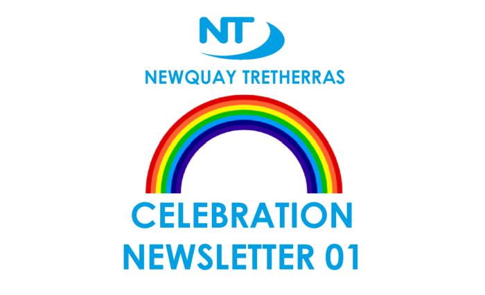News 01_ww.tretherras.net copy