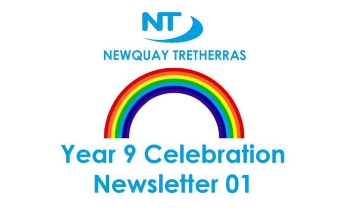 y9_ww.tretherras.net copy