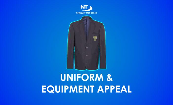 Uniform_NT Feature