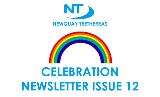 issue 12_NT Feature