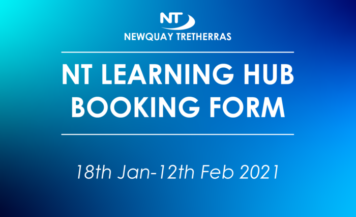 NT Featurebooking