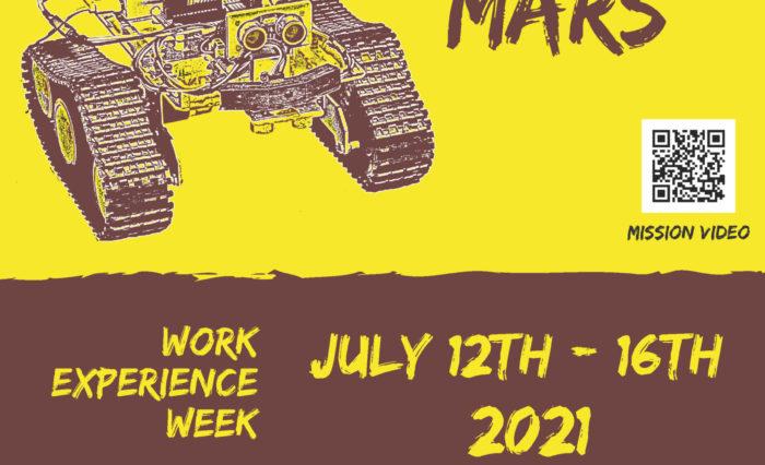 Poster_M2M