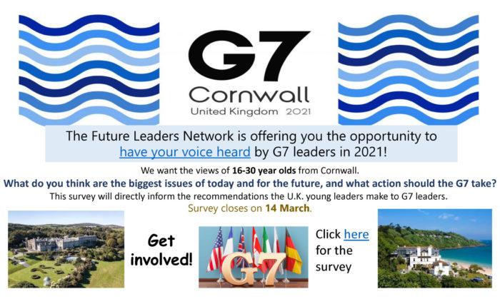 G7 Survey