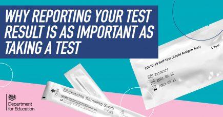 Reporting-Testing-Header-435x228